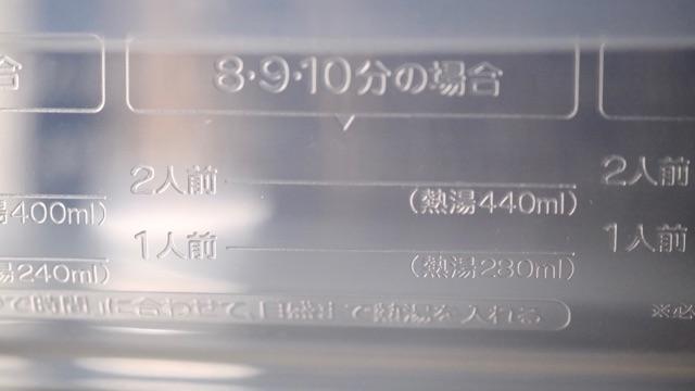 379F41F6-A648-469C-86C6-05EDFB4EDB0B.jpeg