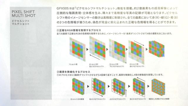 B0A675DC-D052-4B7E-A10B-1287AC909494.jpeg